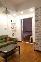 DOWNTOWN Old Apartment Amzei-Victoriei