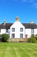 The Glenmorangie House </h2 <div class=sr-card__item sr-card__item--badges <div class= sr-card__badge sr-card__badge--class u-margin:0  data-ga-track=click data-ga-category=SR Card Click data-ga-action=Hotel rating data-ga-label=book_window: 10 day(s)  <i class= bk-icon-wrapper bk-icon-stars star_track  title=3 stars  <svg aria-hidden=true class=bk-icon -sprite-ratings_stars_3 focusable=false height=10 width=32<use xlink:href=#icon-sprite-ratings_stars_3</use</svg                     <span class=invisible_spoken3 stars</span </i </div   <div style=padding: 2px 0  <div class=bui-review-score c-score bui-review-score--smaller <div class=bui-review-score__badge 9.4 </div <div class=bui-review-score__content <div class=bui-review-score__title Superb </div </div </div   </div </div <div class=sr-card__item sr-card__item--location  data-ga-track=click data-ga-category=SR Card Click data-ga-action=Hotel location data-ga-label=book_window: 10 day(s)  <svg class=bk-icon -iconset-geo_pin sr_svg__card_icon height=12 width=12<use xlink:href=#icon-iconset-geo_pin</use</svg <div class= sr-card__item__content   <strong class='sr-card__item--strong'Tain</strong &bull; <span 7 km </span  from Portmahomack </div </div </div <div class= sr-card__price m_sr_card__price_with_unit_name  data-et-view= BKPBOLBdJNJDKVJWcC:1  OMOQcUFDCXSWAbDZAWe:1    <div class=m_sr_card__price_unit_name m_sr_card__price_small Double Room </div <div data-et-view=OMeRQWNdbLGMGcZUYaTTDPdVO:3</div <div data-et-view=OMeRQWNdbLGMGcZUYaTTDPdVO:4</div <div data-et-view=OMeRQWNdbLGMGcZUYaTTDPdVO:6</div <div class=mpc-wrapper bui-price-display mpc-sr-default-assembly-wrapper <div class=mpc-ltr-right-align-helper <div class=bui-price-display__label mpc-inline-block-maker-helper1 night, 2 adults</div </div <div class=mpc-ltr-right-align-helper <div class=bui-price-display__value mpc-inline-block-maker-helper TL2,638 </div </div <div class=mpc-ltr-right-align-helper <div class=prd-taxes-and-fees-under-price mpc-inline-b