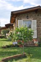 B&B Menica Marta Country House