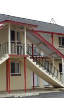 Fernwood Motel