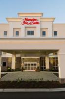 Hampton Inn & Suites Orangeburg, SC