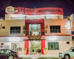 Hotel Marrocos