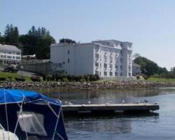 Fort Knox Inn