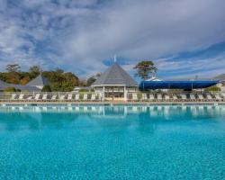 Ogunquit Resort Motel