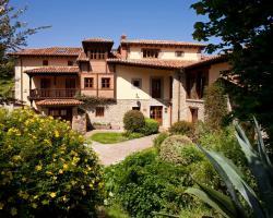 125 Opiniones Reales del Hotel Rural Arredondo | Booking.com