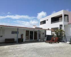 Villas D'Aldeia