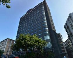 342 Opiniones Reales del Hotel Finca Almejí | Booking.com