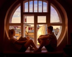 6212 Opiniones Reales del Gatwick Premier Inn | Booking.com