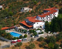 183 Opiniones Reales del Hotel Cotiella | Booking.com