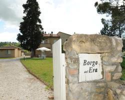 259 Opiniones Reales del Hotel Rural Andalucia | Booking.com