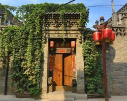 497 Opiniones Reales del Hotel Velilla | Booking.com