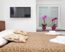 117 Opiniones Reales del Apartamentos Corona | Booking.com