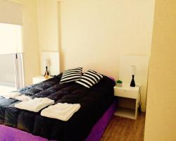 Apartment Iozar I