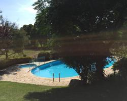 84 Opiniones Reales del Hotel Can Ribalta | Booking.com