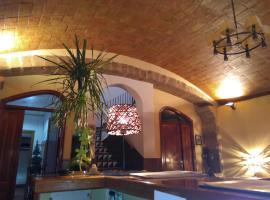 Los 30 mejores hoteles cerca de Campo de Golf Port del ...