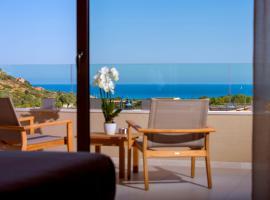 Domu Simius Hotel&Guest House