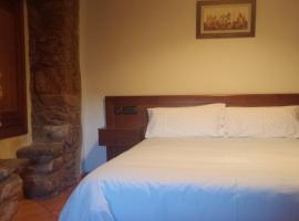 Os melhores hotéis perto de Taradell - hotéis baratos perto ...