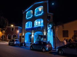 Los 30 mejores hoteles de Golfo Aranci, Italia (precios ...