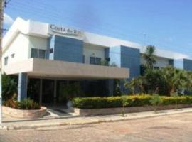Costa do Rio Hotel