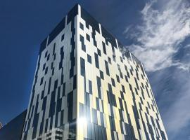 73c30a58b أفضل 30 فندق في السويد - أماكن للإقامة في السويد