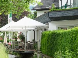 Landgasthof Kleiner