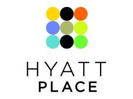 Hyatt Place Delano
