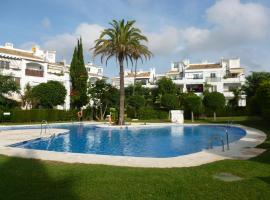 Appartement Penthouse II 15 - 5, Mijas Costa