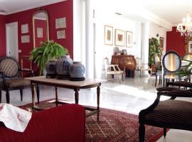 Hoteles En Valencia Espa A Precios Incre Bles