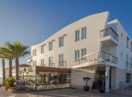 Mareta Beach - Boutique Bed & Breakfast, Sagres
