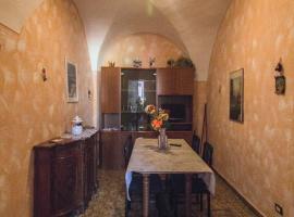 Il sapore del Borgo Medievale di Taggia, Taggia