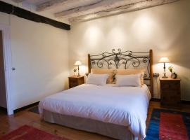 Khách sạn rẻ gần Nuin, Tây Ban Nha - Nhiều ưu đãi hấp dẫn