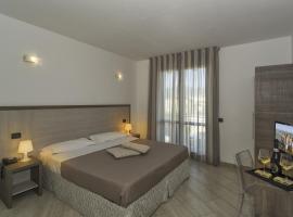Hotel Lido Inn, Lido di Camaiore