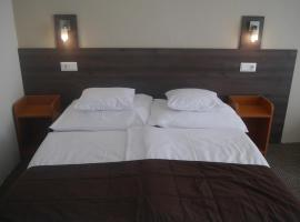 Hotel Tagore