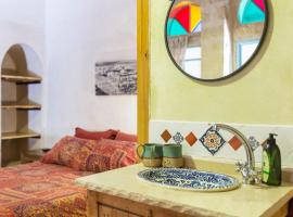 The Well Boutique Hotel