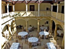 Los 6 mejores hoteles de Tineo, España (precios desde $ 1.488)