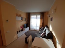 Apartment del Marfull 15