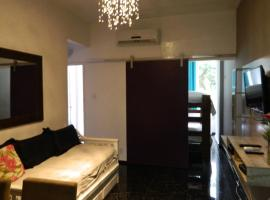 Apartament in Flamengo