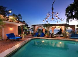 Little Arches Boutique Hotel - Adults Only