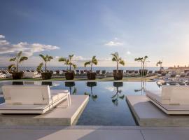 Royal Hideaway Corales Suites, by Barceló Hotel Group