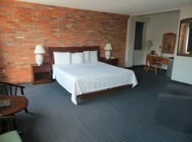 Hotel 89 Yorkville