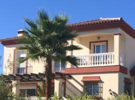 Los 10 mejores hoteles de Coín, España (precios desde $ 1.798)