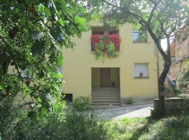 Mejores hoteles y hospedajes cerca de Sant Sadurní d ...