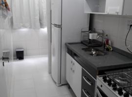 Residencial Martinica I