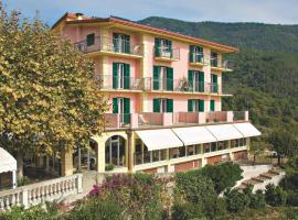 Hotel La Vigna