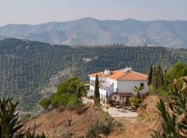 Los 6 mejores hoteles cerca de: Museo del Vino, España ...