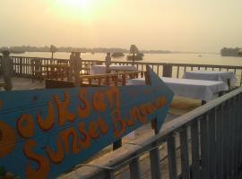 Souksan Sunset Bungalows
