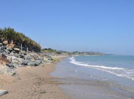Ardamine Holiday Homes, Courtown