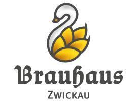 Gaststätte Brauhaus Zwickau GmbH