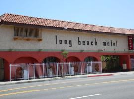 Long Beach Motel