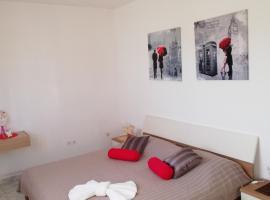 Apartment GSK Split